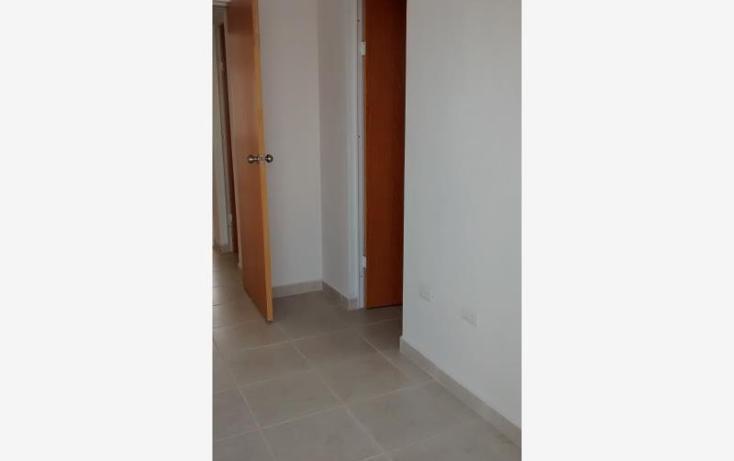 Foto de casa en venta en  , quintas san antonio ii, torreón, coahuila de zaragoza, 972767 No. 15