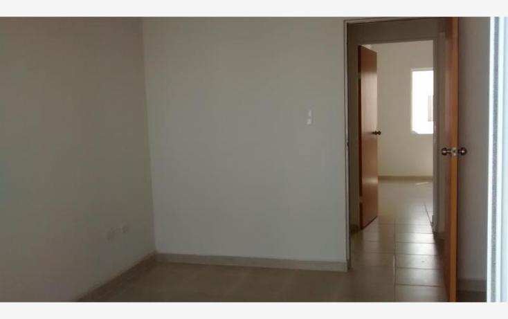 Foto de casa en venta en  , quintas san antonio ii, torreón, coahuila de zaragoza, 972767 No. 16