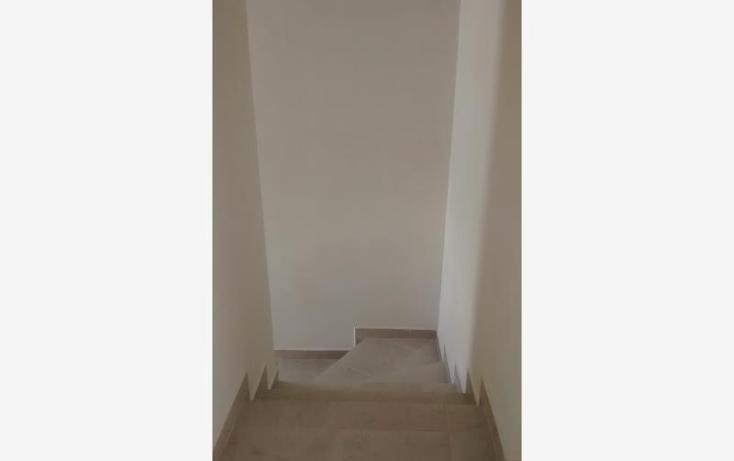 Foto de casa en venta en  , quintas san antonio ii, torreón, coahuila de zaragoza, 972767 No. 17