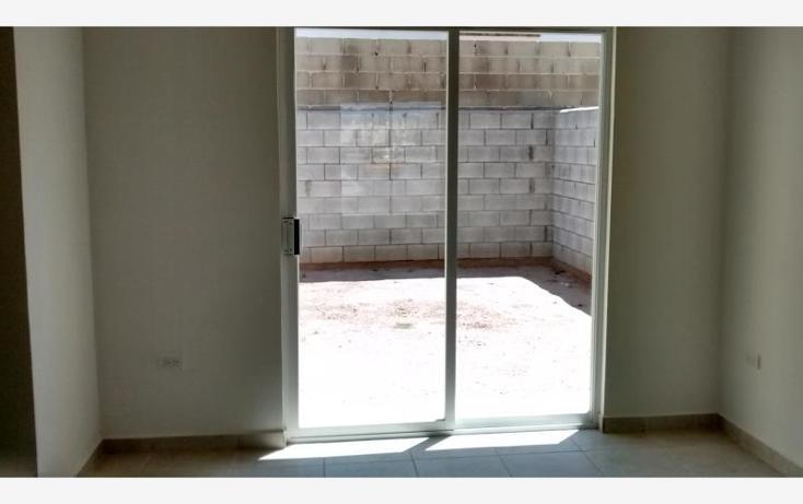 Foto de casa en venta en  , quintas san antonio ii, torreón, coahuila de zaragoza, 972777 No. 01