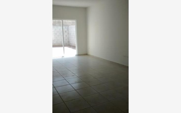 Foto de casa en venta en  , quintas san antonio ii, torreón, coahuila de zaragoza, 972777 No. 02