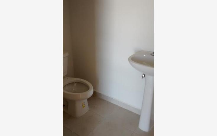 Foto de casa en venta en  , quintas san antonio ii, torreón, coahuila de zaragoza, 972777 No. 03