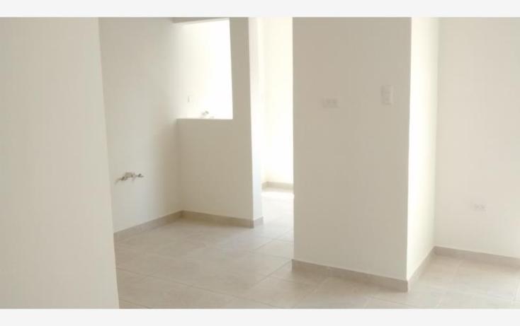 Foto de casa en venta en  , quintas san antonio ii, torreón, coahuila de zaragoza, 972777 No. 05