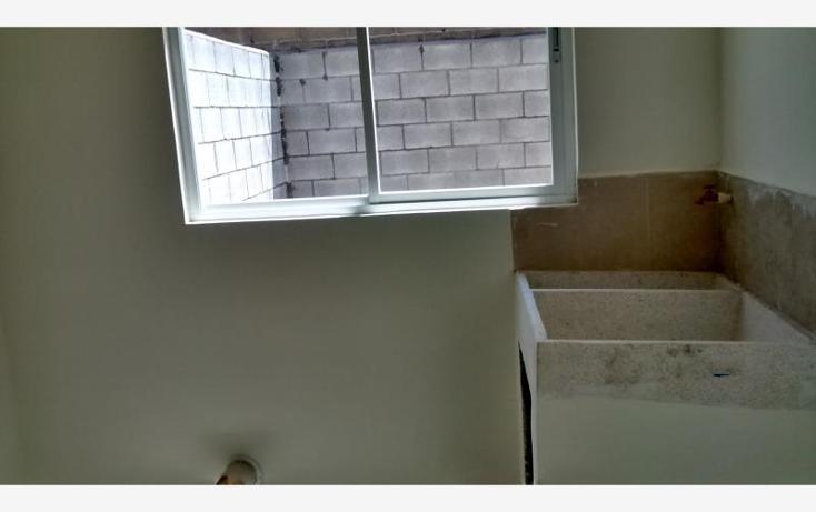 Foto de casa en venta en  , quintas san antonio ii, torreón, coahuila de zaragoza, 972777 No. 06