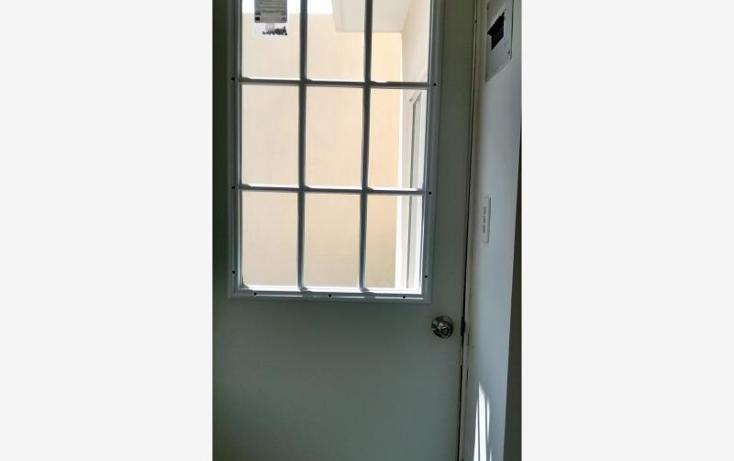 Foto de casa en venta en  , quintas san antonio ii, torreón, coahuila de zaragoza, 972777 No. 07