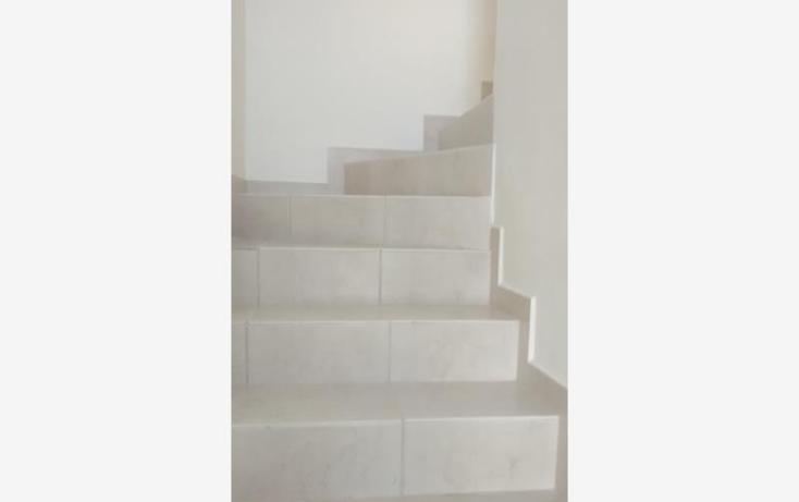 Foto de casa en venta en  , quintas san antonio ii, torreón, coahuila de zaragoza, 972777 No. 10