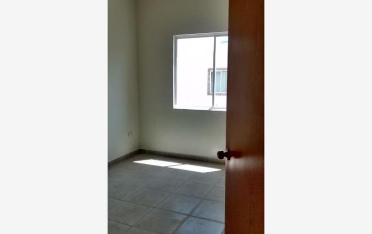 Foto de casa en venta en  , quintas san antonio ii, torreón, coahuila de zaragoza, 972777 No. 11