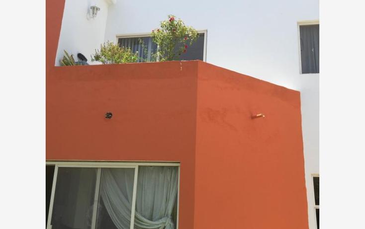 Foto de casa en venta en  , quintas san isidro, torre?n, coahuila de zaragoza, 1428729 No. 03