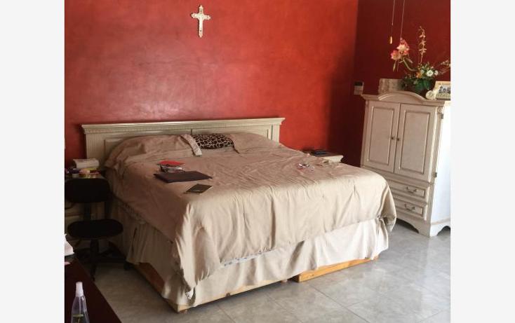 Foto de casa en venta en  , quintas san isidro, torre?n, coahuila de zaragoza, 1428729 No. 14