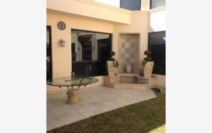 Foto de casa en venta en  , quintas san isidro, torreón, coahuila de zaragoza, 1620896 No. 02