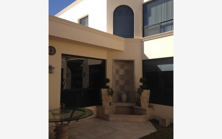 Foto de casa en venta en  , quintas san isidro, torreón, coahuila de zaragoza, 1620896 No. 03