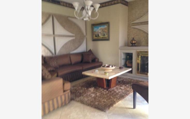 Foto de casa en venta en  , quintas san isidro, torreón, coahuila de zaragoza, 1620896 No. 05