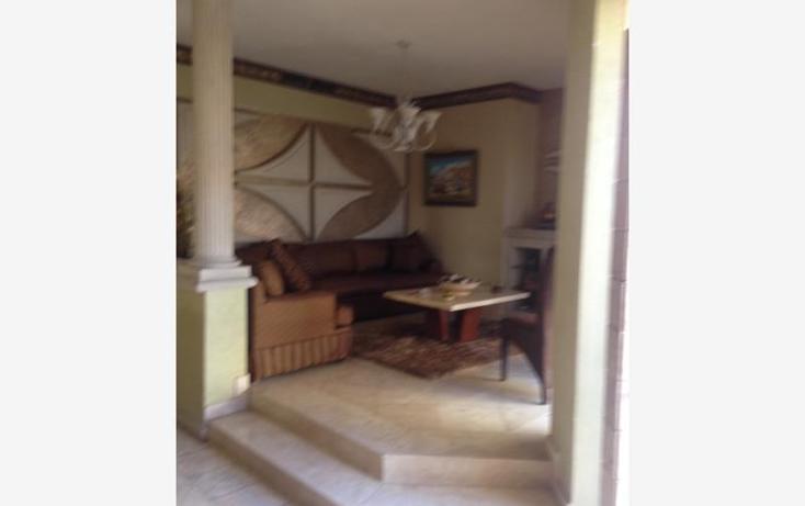 Foto de casa en venta en  , quintas san isidro, torreón, coahuila de zaragoza, 1620896 No. 09