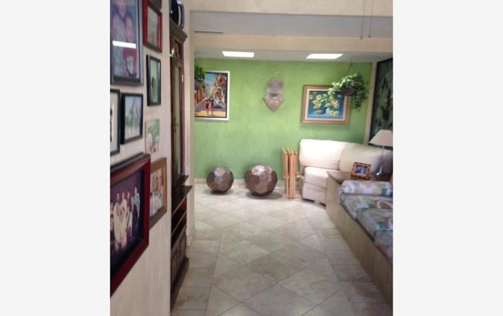 Foto de casa en venta en  , quintas san isidro, torreón, coahuila de zaragoza, 1620896 No. 11