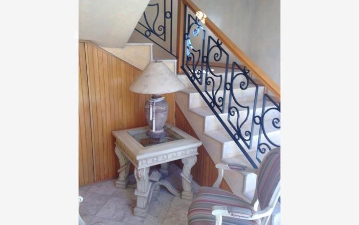 Foto de casa en venta en  , quintas san isidro, torreón, coahuila de zaragoza, 1620896 No. 12