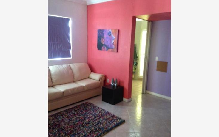 Foto de casa en venta en  , quintas san isidro, torreón, coahuila de zaragoza, 1620896 No. 15