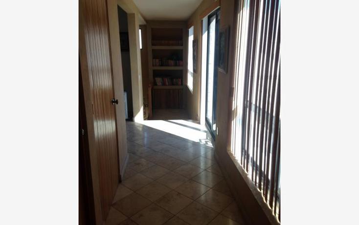 Foto de casa en venta en  , quintas san isidro, torreón, coahuila de zaragoza, 1620896 No. 21