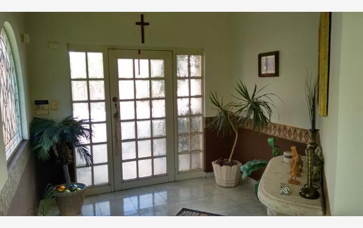Foto de casa en venta en  , quintas san isidro, torreón, coahuila de zaragoza, 1932876 No. 01