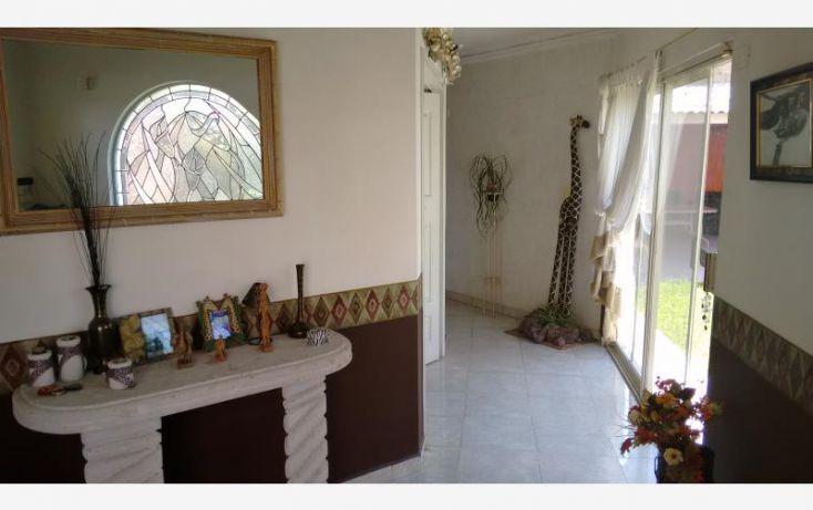 Foto de casa en venta en, quintas san isidro, torreón, coahuila de zaragoza, 1932876 no 02