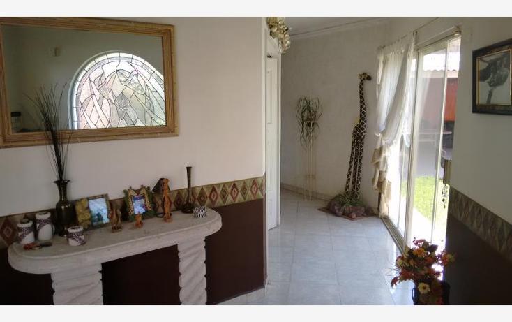 Foto de casa en venta en  , quintas san isidro, torreón, coahuila de zaragoza, 1932876 No. 02