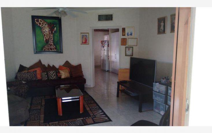 Foto de casa en venta en, quintas san isidro, torreón, coahuila de zaragoza, 1932876 no 04