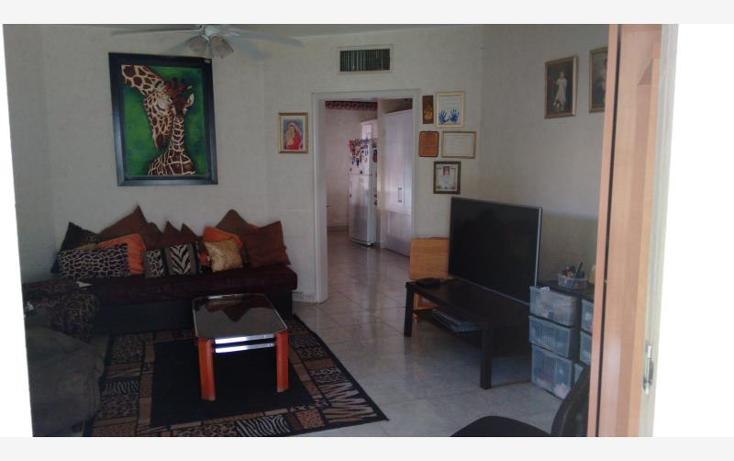 Foto de casa en venta en  , quintas san isidro, torreón, coahuila de zaragoza, 1932876 No. 04
