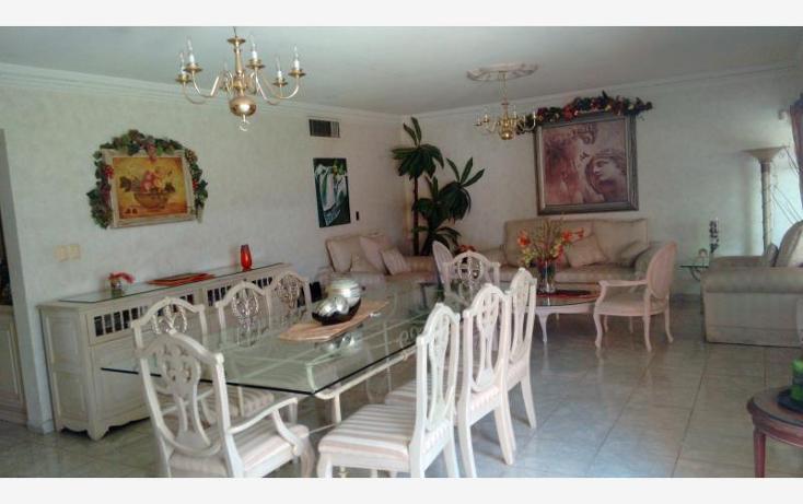 Foto de casa en venta en  , quintas san isidro, torreón, coahuila de zaragoza, 1932876 No. 05
