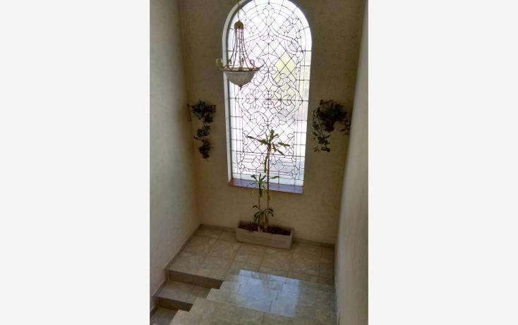 Foto de casa en venta en  , quintas san isidro, torreón, coahuila de zaragoza, 1932876 No. 07