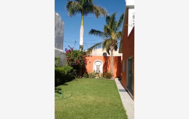 Foto de casa en venta en  , quintas san isidro, torreón, coahuila de zaragoza, 1932876 No. 13
