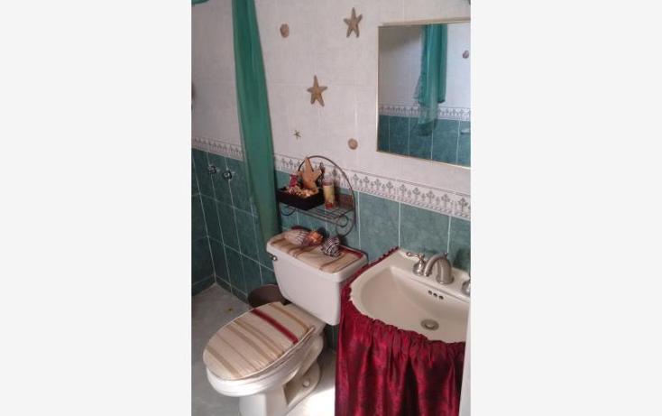 Foto de casa en venta en  , quintas san isidro, torreón, coahuila de zaragoza, 1932876 No. 15