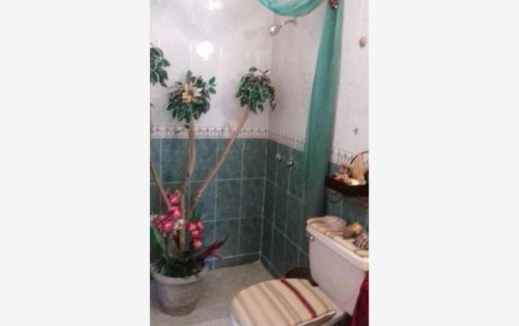 Foto de casa en venta en  , quintas san isidro, torreón, coahuila de zaragoza, 1999664 No. 02