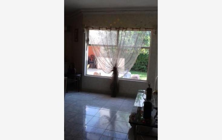 Foto de casa en venta en  , quintas san isidro, torreón, coahuila de zaragoza, 1999664 No. 05