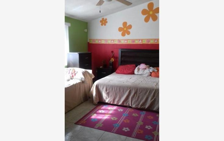 Foto de casa en venta en  , quintas san isidro, torreón, coahuila de zaragoza, 1999664 No. 06
