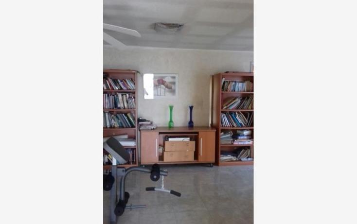 Foto de casa en venta en  , quintas san isidro, torreón, coahuila de zaragoza, 1999664 No. 08