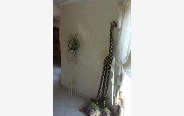 Foto de casa en venta en  , quintas san isidro, torreón, coahuila de zaragoza, 1999664 No. 09