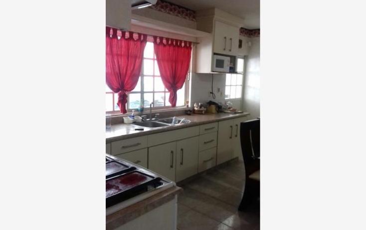 Foto de casa en venta en  , quintas san isidro, torreón, coahuila de zaragoza, 1999664 No. 10
