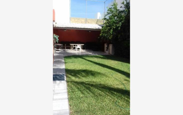 Foto de casa en venta en  , quintas san isidro, torreón, coahuila de zaragoza, 1999664 No. 13