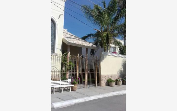 Foto de casa en venta en  , quintas san isidro, torreón, coahuila de zaragoza, 1999664 No. 14