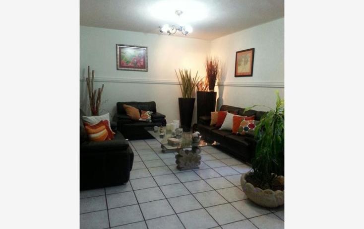 Foto de casa en venta en  , quintas san isidro, torreón, coahuila de zaragoza, 2032244 No. 01