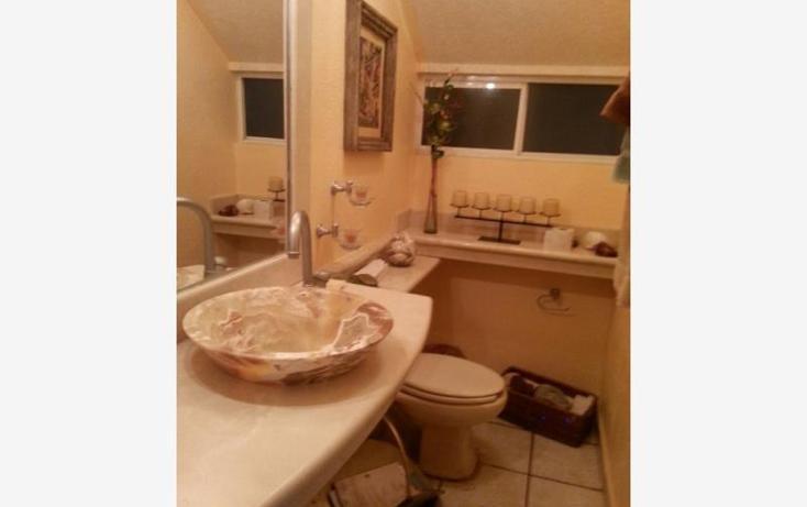 Foto de casa en venta en  , quintas san isidro, torreón, coahuila de zaragoza, 2032244 No. 02