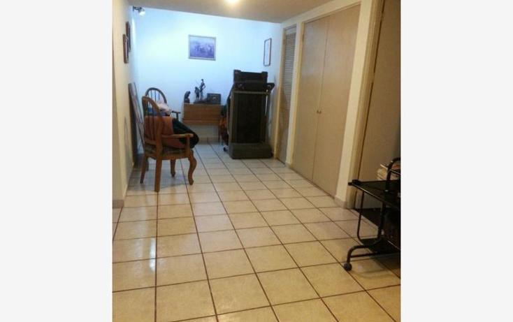 Foto de casa en venta en  , quintas san isidro, torreón, coahuila de zaragoza, 2032244 No. 03