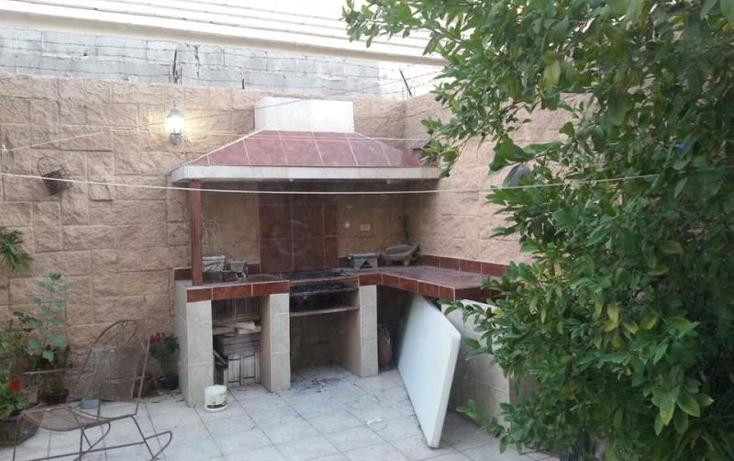Foto de casa en venta en  , quintas san isidro, torreón, coahuila de zaragoza, 2032244 No. 05