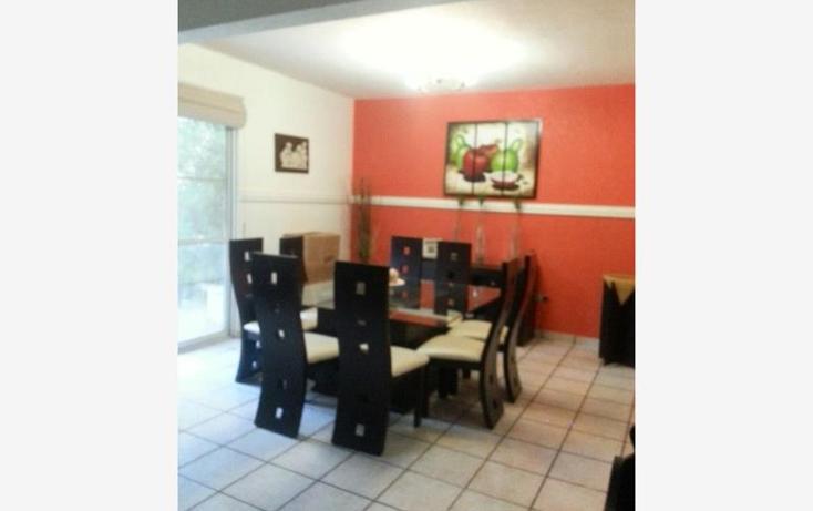 Foto de casa en venta en  , quintas san isidro, torreón, coahuila de zaragoza, 2032244 No. 06