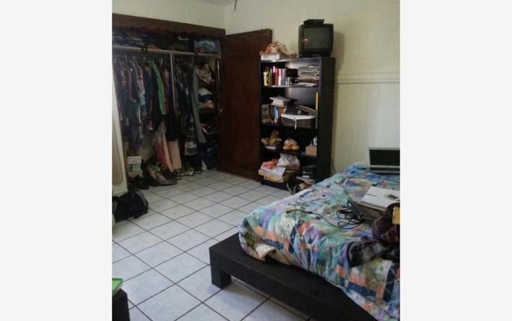 Foto de casa en venta en  , quintas san isidro, torreón, coahuila de zaragoza, 2032244 No. 07