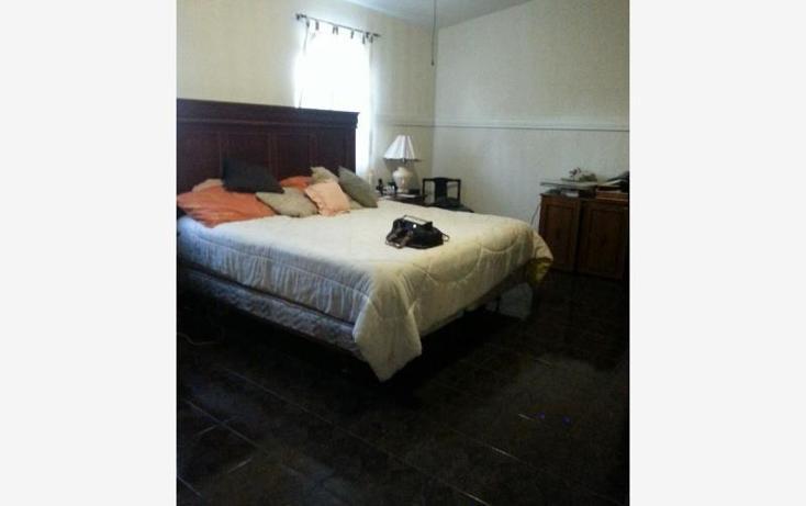 Foto de casa en venta en  , quintas san isidro, torreón, coahuila de zaragoza, 2032244 No. 08