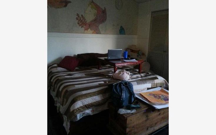 Foto de casa en venta en  , quintas san isidro, torreón, coahuila de zaragoza, 2032244 No. 09