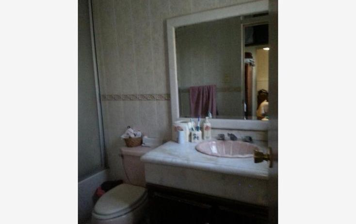 Foto de casa en venta en  , quintas san isidro, torreón, coahuila de zaragoza, 2032244 No. 10