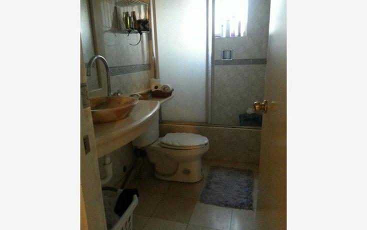 Foto de casa en venta en  , quintas san isidro, torreón, coahuila de zaragoza, 2032244 No. 11
