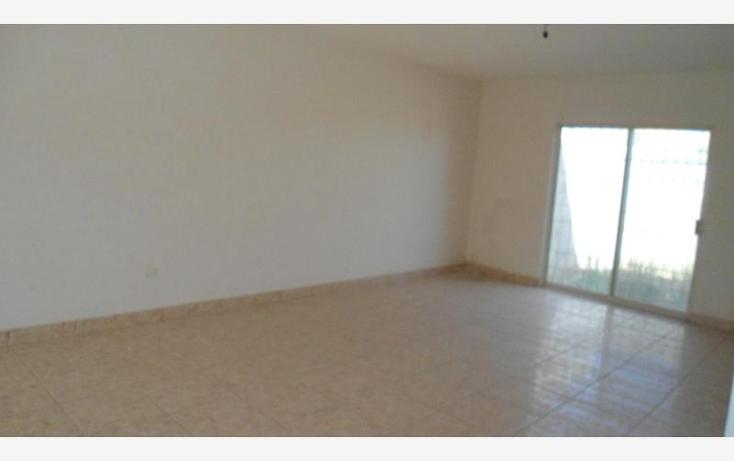 Foto de casa en venta en  , quintas san isidro, torreón, coahuila de zaragoza, 370772 No. 02