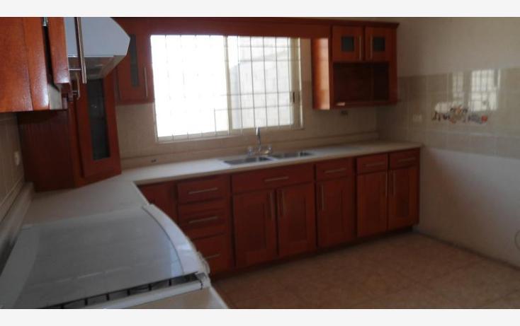 Foto de casa en venta en  , quintas san isidro, torreón, coahuila de zaragoza, 370772 No. 03